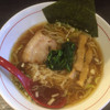 いなり - 料理写真: