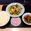 中華寿楽 - 料理写真: