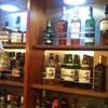 Cafe&Bar #GOSH - ドリンク写真: