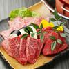 肉フェスティバル ミート・ミート・ミート - 料理写真: