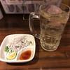 龍馬 - 料理写真: