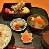 堂島雪花菜 - 料理写真:★★★☆ 季節御膳 この他に茶碗蒸しと一口甘味が着きます