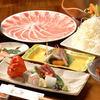 羅豚 - 料理写真:人気のご宴会コース