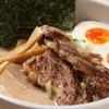 麺や 騰 - メイン写真: