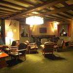 レストラン クララ -