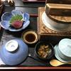 とりよし - 料理写真: