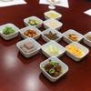 Choyo - 料理写真:十二種前菜盛り合わせ