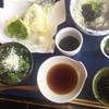 海女料理 えび満 - 料理写真:
