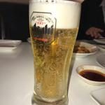 中華居酒屋 富盛 -