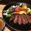 にぎわい酒場 葛菜 - 料理写真: