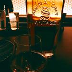 60925476 - 『Longmorn 25Years-1990』様、かなり希少価値のある一杯でシグナトリーの中でも高価な一杯!