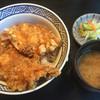 天ぷら じゅらく - 料理写真: