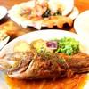 鮮魚鉄板バル マレマレ - メイン写真: