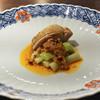 わさ - 料理写真:棒棒鶏