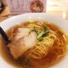 麺や 佐渡友 - 料理写真: