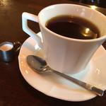 カフェ シャローム -