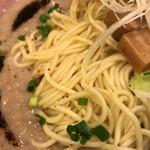 60993078 - 麺