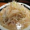 のスたOSAKA - 料理写真:ポン酢ニンニク入り♪