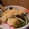 かもめ - 料理写真: