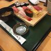 庄和丸 - 料理写真: