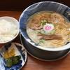 麺屋 湯や軒 - 料理写真: