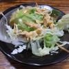焼肉 初栄 - 料理写真: