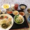 レストラン大阪 - 料理写真: