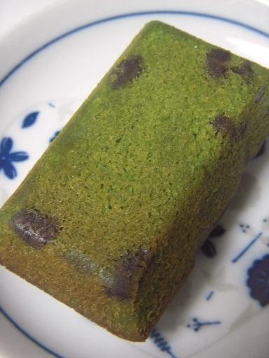 佐々木製茶 直売店