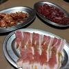 和牛焼肉彩苑金太郎 - 料理写真: