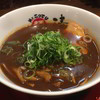 Mr.こってり麺 清乃 - 料理写真: