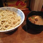 61046267 - 特製つけ麺