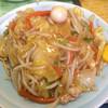 いち福 - 料理写真: