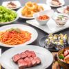 Steak&Italian Griante - その他写真: