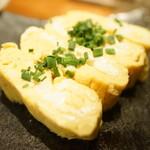 コテツ - ダシマキ