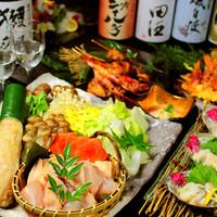 上野駅近《ブランド地鶏料理が絶品》大人の隠れ家ダイニング!