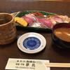 大漁寿司 むさし - 料理写真: