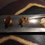 佐賀牛restaurant Sagaya -