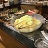 ホテル日航八重山 - 料理写真:朝食バイキングお料理豊富です。