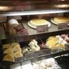 ダディのチーズケーキ - 料理写真: