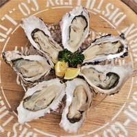 生or焼牡蠣、牡蠣フライ、牡蠣香草バター焼き 3点セット!