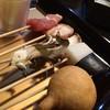 六明館 - 料理写真: