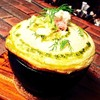 COSI COSI - 料理写真:コジコジ名物オム焼き