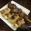 とり庄 - 料理写真: