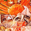 昇平楼 - 料理写真:鍋料理