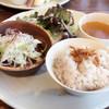 SEIA cafe&bar  - 料理写真: