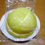 フレンドール - メロンパン