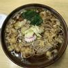 内田屋 - 料理写真: