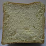 食パン専門店 高匠 - 食パン