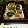 高輪 和彊館 - 料理写真: