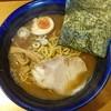 麺房 長谷川 - 料理写真: